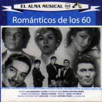 EL ALMA MUSICAL – ROMANTICOS DE LOS 60