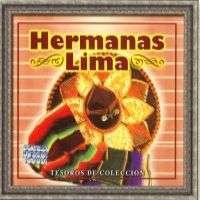 HERMANAS LIMA – TESOROS DE COLECCION (3 CD'S)