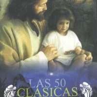 Clasicas Cristianas