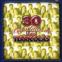 LOS TERRICOLAS – 30 EXITOS PEGADITAS DE (2CDS)