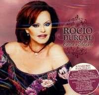 ROCIO DURCAL – CANTA A MEXICO (CD / DVD) SUS MEJORES RANCHERAS