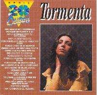 TORMENTA – SERIE 20 EXITOS