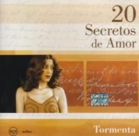 TORMENTA – 20 SECRETOS DE AMOR