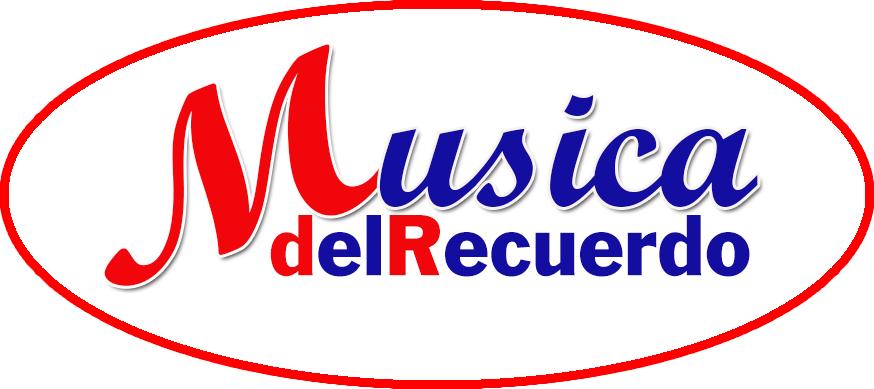 Musicadelrecuerdo.com