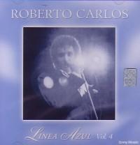 ROBERTO CARLOS – AMIGO